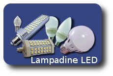 www.ledlamp.it